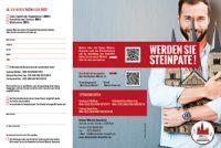bmv_steinpaten_flyer_web