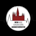 MeinBonnerMuenster_Logo