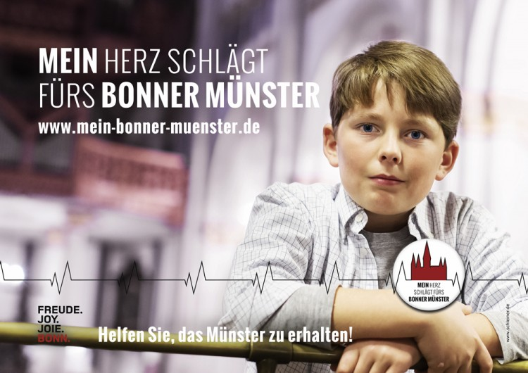 MeinBonnerMuenster_ZentralesMotiv_small