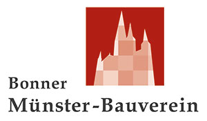 Muensterbauverein_Logo_final_CMYK_c